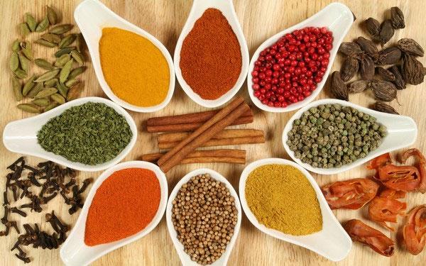 Hướng dẫn công bố chất lượng sản phẩm hương hiệu thực phẩm tại Sài Gòn 1